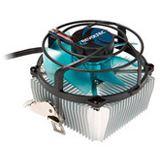 Revoltec Profile Cooler AM2-P2 SAM2(+)