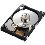 "320GB Samsung Spinpoint M7 HM320II 8MB 2.5"" (6.4cm) SATA 3Gb/s"