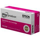 Epson Tinte C13S020450 magenta