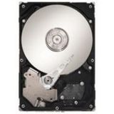 2000GB Seagate Barracuda LP 5900.12 ST32000542AS 32MB 3.5""