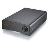 """HDE 1000GB Samsung Story Station 3.5"""" (8.89cm) Grau USB 2.0"""
