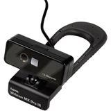 Hama Webcam MX Pro III