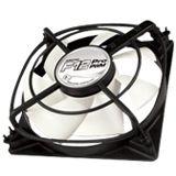 Arctic F12 Pro PWM 120x120x34mm 400-1500 U/min 24 dB(A) schwarz/weiß