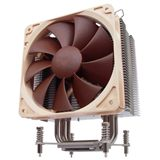 Noctua NH-U12DX 1366 Tower Kühler