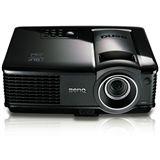 BenQ Projektor MP515 DLP 2500 ANSI Lumen