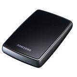 """250GB Samsung S1 Mini 1.8"""" (4.57cm) Braun USB 2.0"""
