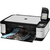 Canon Pixma MP560 Multifunktion Tinten Drucker 9600x2400dpi