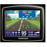 TomTom ONE CE 19T