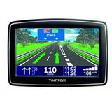 TomTom XL IQR CE 19T