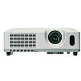 Hitachi CP-X2510E LCD-PROJECTOR XGA