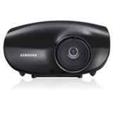 Samsung SP-A600B DLP 700 ANSI Lumen