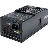 300 Watt be quiet! TFX Power Non-Modular 80+