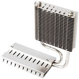 Thermalright 4890/4870 VRM R2 Heatsink