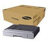 Samsung Papierkassette SCX-S5635A