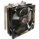 Xigmatek Balder AMD und Intel S754, 939, 940, AM2(+), AM3, 775, 1156,