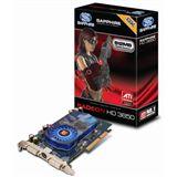512MB Sapphire Radeon HD 3650 GDDR2 AGP