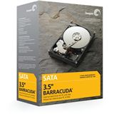 1500GB Seagate Barracuda 5900.11 ST315005N4D1AS-RK 5900U/m 32MB