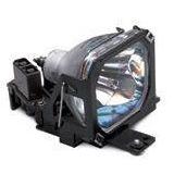 Epson Lampe ELPLP30