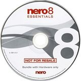 Nero Essentials 9.0 OEM