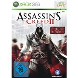 Assassin´s Creed 2 (XBox360)
