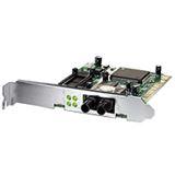 LevelOne FNC-0103FX PCI LAN Adapter