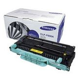 Samsung CLP-F600B/SEE Fixiereinheit f. 600/n