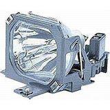 Hitachi Ersatzlampe DT00701
