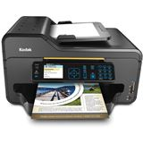Kodak ESP 9 All in One 4800x1200dpi WLAN/USB