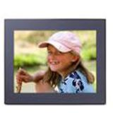 Kodak P825 Photo Frame