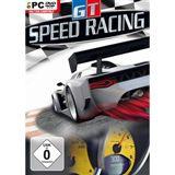 GT Speed Racing (PC)