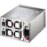2x 320 Watt Chieftec MRT-6320P Non-Modular