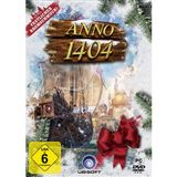 Anno 1404 - Weihnachts Edition (PC)