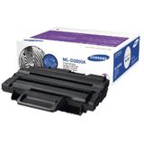 Samsung Toner ML-D2850A/ELS schwarz