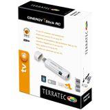 TerraTec Cinergy TStick RC