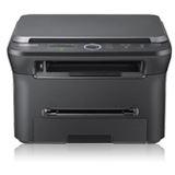 Samsung SCX-4600 Multifunktion Laser Drucker 1200x1200dpi USB2.0
