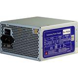 700 Watt Inter-Tech SL-700 Non-Modular