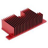 Zalman ZM-RHS90 Heatsink