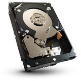 2000GB Seagate Barracuda XT 7200.12 ST32000641AS 64MB 3.5""