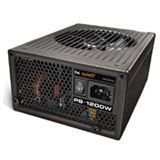1200W be quiet! Dark Power Pro P8 80+ Modular
