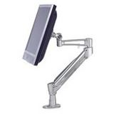 NewStar M LCD-Arm FPMA-D940