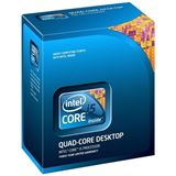 Intel Core i5 650 2x 3.20GHz So.1156 BOX