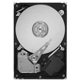 500GB Seagate Barracuda LP 5900.12 ST3500412AS 5900U/m 16MB 3,5""