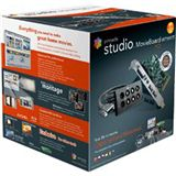 Pinnacle STUDIO MOVIEBOARD 14 Ultimate Collection PCI