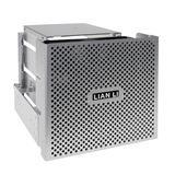 Lian Li EX-33A1 HDD-Rack silber