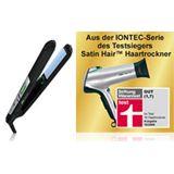 Braun Haarglätter Satin Hair 7 ES 2