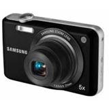 Samsung Sat ES65 schwarz