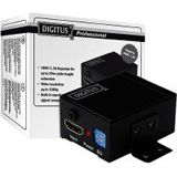 Digitus Repeater DS-55901 25Gbit/s HDMI