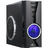 ATX Midi Aerocool ExtremEngine 3T schwarz (ohne Netzteil)