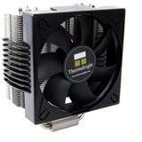 Thermalright Ultra-120 eXtreme Rev.C S1366