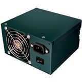 380 Watt Antec EarthWatts Green Non-Modular 80+